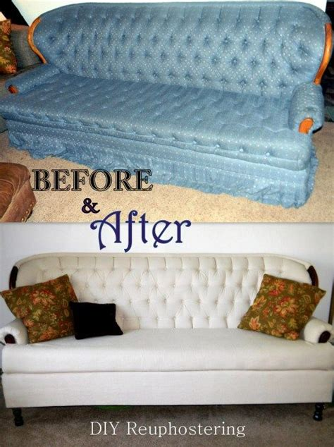Where To Get Furniture Reupholstered 32 Best Chic Couches Images On