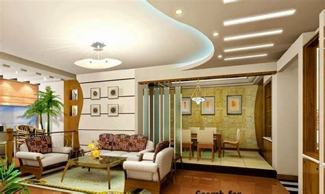luxury gypsum board ceiling with purple bed and amazing living room design modern lovely on inside best 10