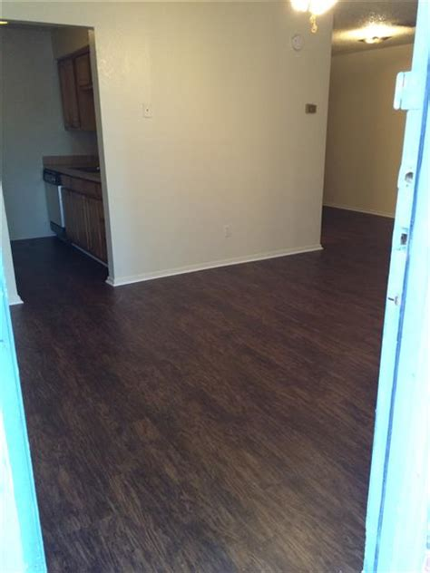 one bedroom apartments all bills paid one bedroom apartments denton tx all bills paid bedroom review design
