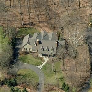 peyton manning home peyton manning s house former in indianapolis in