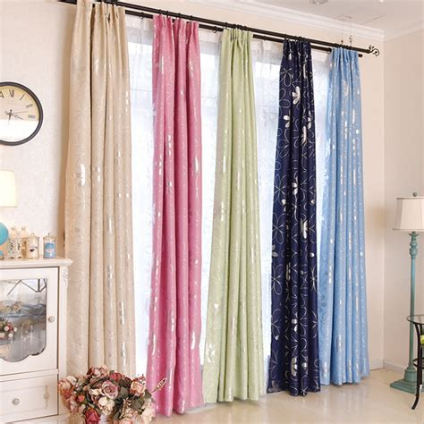 silver kitchen curtains popular rustic curtains drapes buy cheap rustic curtains