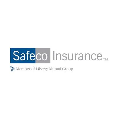 safeco insurance company mvh insurance agency mobile