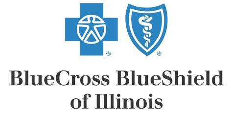 osf healthcare  remain  network  blue cross blue