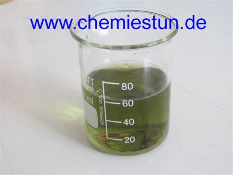 Herstellung Kalkwasser by Informationen Und Experimente F 252 R Den Chemieunterricht