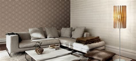 benefits of neutral colors for home decor dallas fort