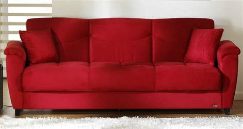 How To Reupholster A Sofa by How To Reupholster Your Sofa