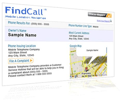 Find Cell Phone Numbers Free Mobile Cell Phone Tracking Free Trial Of Phone Tracking