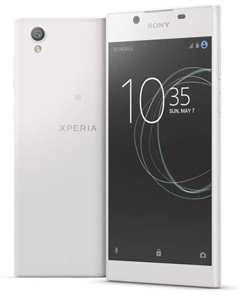 sony xperia   specs  price phonegg