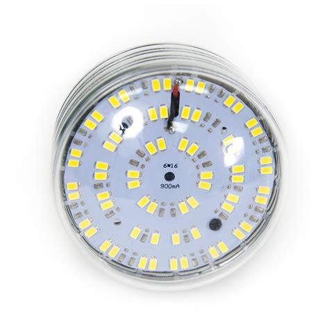 500 watt led light savage 500 watt led l kit kopen cameranu nl