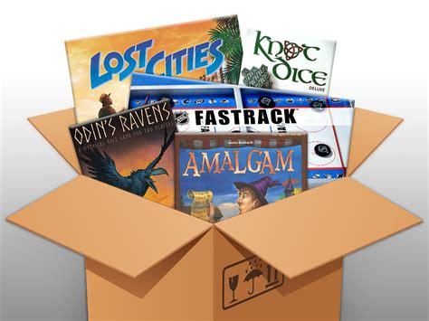 Giveaway Database - giveaway database everythingboardgames com
