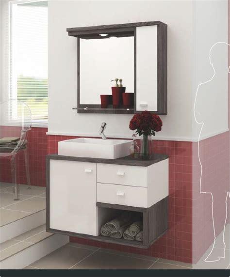 home design center parnell mueble de ba 241 o con botiquin espejo y bacha u s 500 00 en