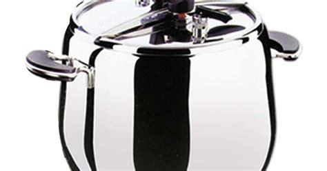 Oxone 5 In 1 Pressure Cooker xone shop indonesia ox 1080 presto pressure cooker