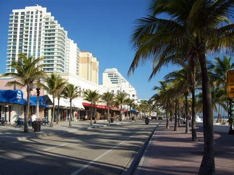 buy a house in fort lauderdale 27 photos of ft lauderdale that will make you want to live here
