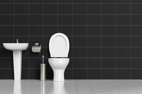 toilette mit bd toilette reinigen 10 tipps tricks haushaltstipps net