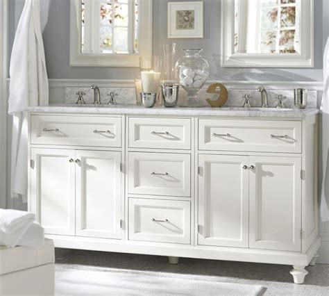 pottery barn bathrooms ideas best 25 pottery barn bathroom ideas only on