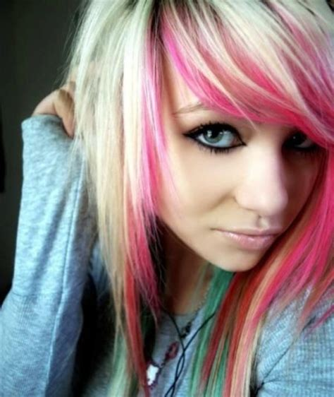 emo hairstyles without bangs emo swoop bangs regarding really encourage clever hairstyles