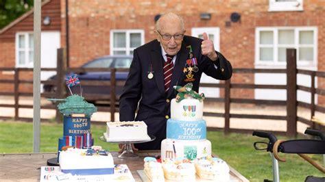 covid  epic celebrations  britain  lockdown hero