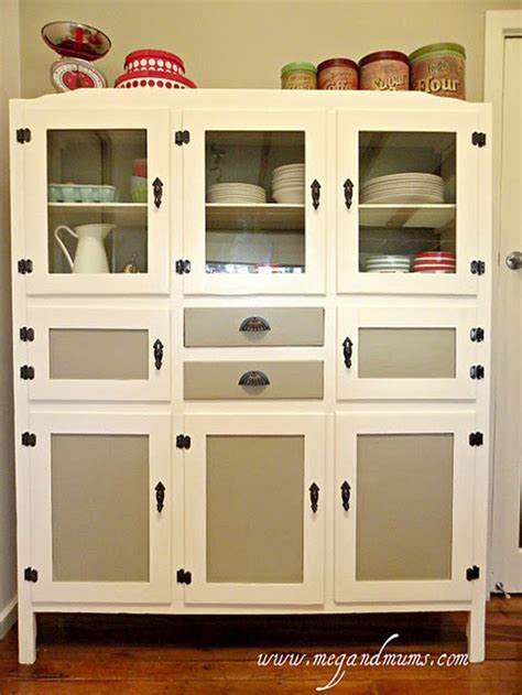 reasons why choosing the kitchen storage cabinet my