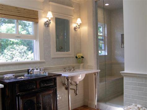 hgtv bathroom tile 301 moved permanently