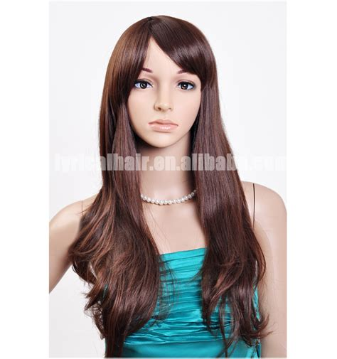 aliexpress hair synthetic wig buy synthetic hair