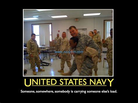 boatswain vs bosun navy motivators ilife during duty