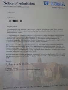 Howard Acceptance Letter 2014 College Application Essay Format Exle 10 Tips For