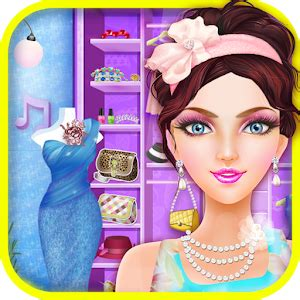 fashion design games girl fashion design girls games android apps on google play