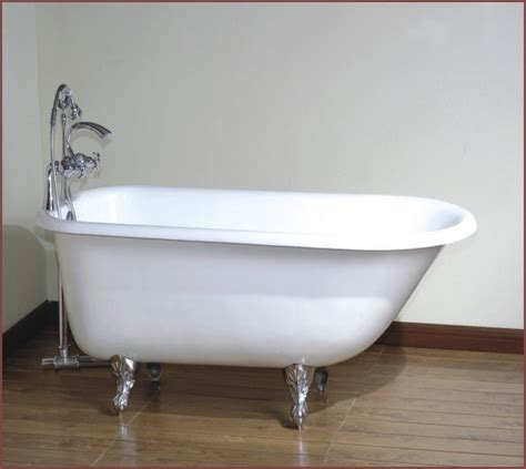 Vintage Bathtub Pictures by Vintage Cast Iron Bathtub Home Design Ideas