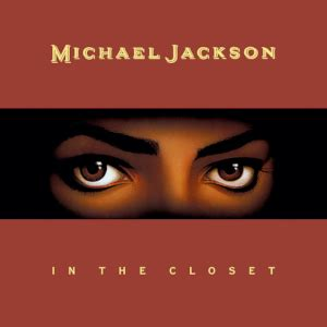 The Closet Song by In The Closet