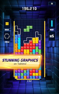 tetris blitz challenges tetris blitz gets weekly power ups and challenges in new
