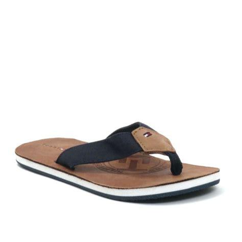 hilfiger slippers for hilfiger slipper damen hilfiger slippers bay