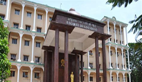 Dr Mgr Mba Syllabus by The Tamil Nadu Dr Mgr Ttndmgrmu