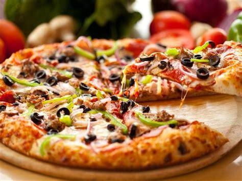 Main Dish To Go With Mac And Cheese - oktay usta pizza tarifi