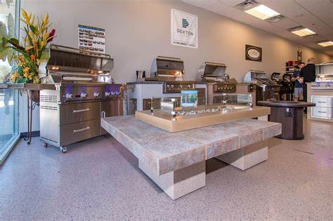 your backyard superstore best barbecue grill outdoor kitchen store in las vegas