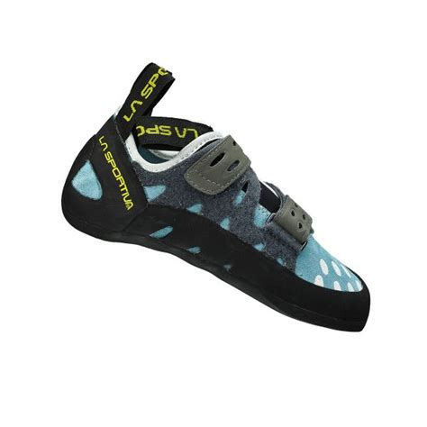 used climbing shoes used rock climbing shoes 28 images 10 best rock