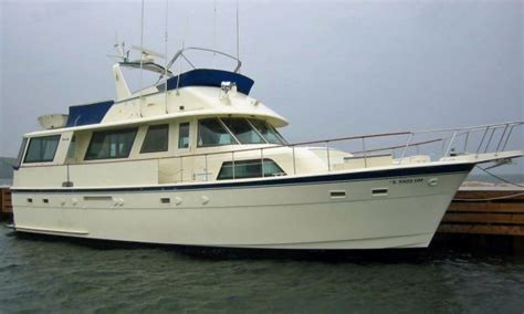 ta bay boats for sale by owner bay marine of sturgeon bay archives boats yachts for sale