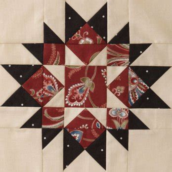 American Patchwork And Quilting Quilt Sler - american patchwork quilting mystery quilt