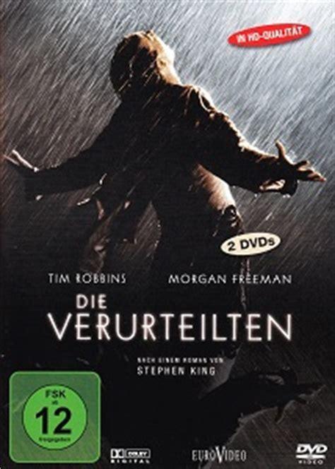 Gute Filme Die Gesehen Haben Muss 5427 by Gute Filme Die Gesehen Haben Muss