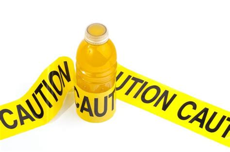 energy drink liver buzzkill energy drinks may cause acute liver failure ny