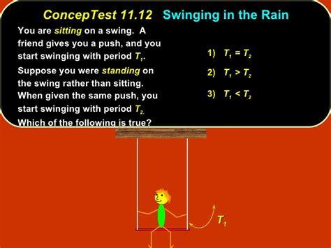 true swinges true swinging pictures