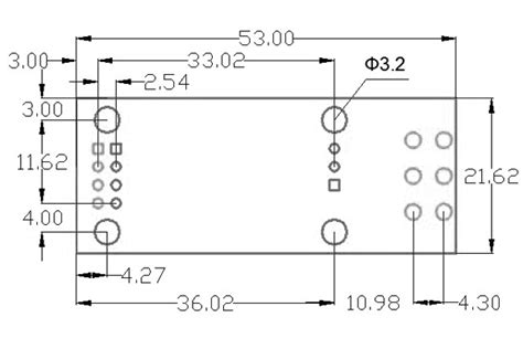 resistor capacitor termination rs485 termination resistor capacitor 28 images rs485 more on transmission line termination