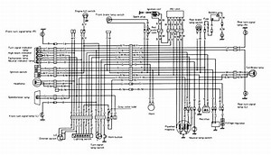 wiring diagram for a kawasaki bayou 220 wiring wiring diagram for kawasaki bayou 220 images on wiring diagram for a kawasaki bayou 220