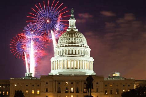 new year 2018 washington dc new year in dc 28 images washington dc new year s
