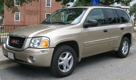 gmc bookstore gmc envoy mediander connects