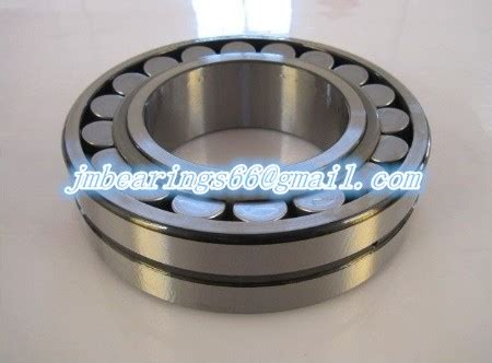 Spherical Roller Bearing 22226 Cakw33 Twb 22226 cck c3w33 rfq 22226 cck c3w33 high quality suppliers exporters at www tradebearings