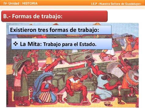 el mitã n edition books el tahuantinsuyo