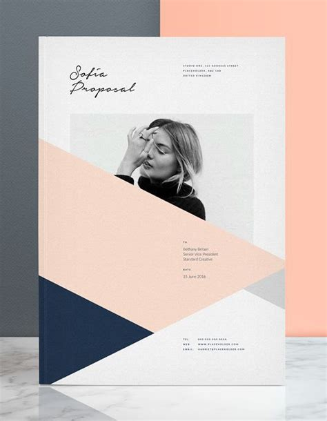 blogger templates for graphic design graphic design trends in 2017 what s hot and what s not