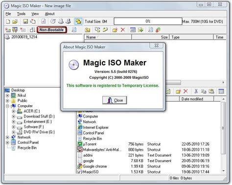 file to iso maker full version free download magic iso maker 5 7 serial gapogjohnles s diary