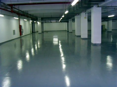 Maydos anti slip epoxy resin cement floor paint, View