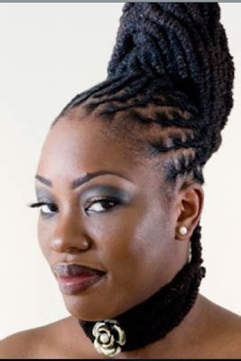 dreadlocks hairstyles for office egyptsearch forums black beauty spin off from black in